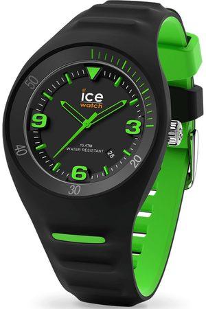 Ice-Watch Uhren - Pierre Leclercq - 017599