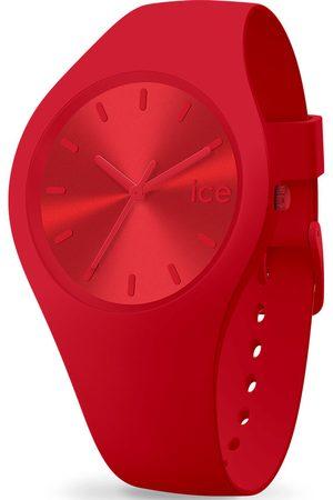 Ice-Watch Uhren - Ice Colour Spicy - 017912