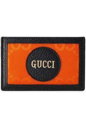 Gucci Off the Grid' Kartenetui