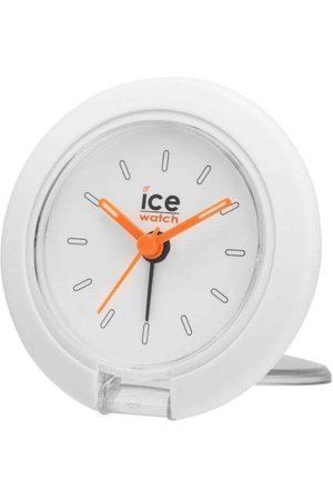 Ice-Watch Wecker - Reisewecker - 015192