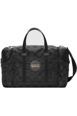 Gucci Off The Grid' Reisetasche