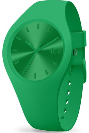 Ice-Watch Uhren - Uhren - Ice Colour Jungle - 017907