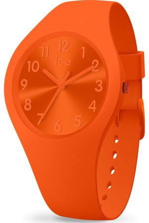 Ice-Watch Uhren - Ice Colour Tango - 017910