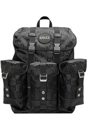 Gucci Off The Grid' Rucksack