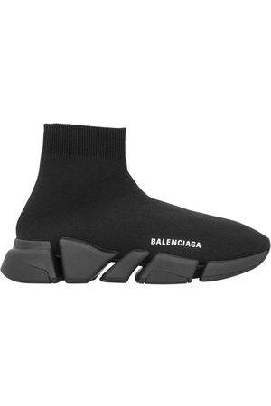 Balenciaga Sneakers Spped It 2.0