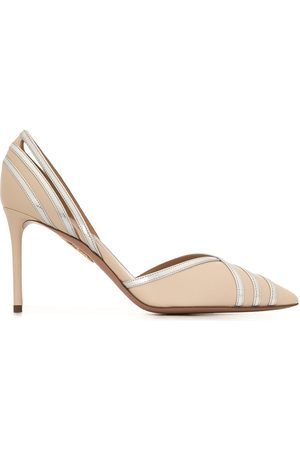 Aquazzura D'Orsay' Pumps