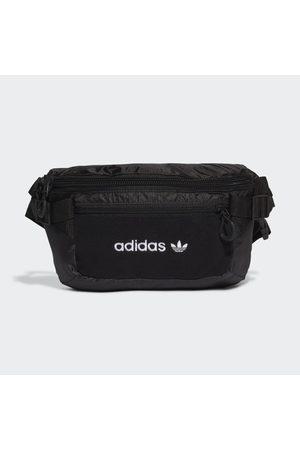 adidas Handtaschen - Premium Essentials Bauchtasche L