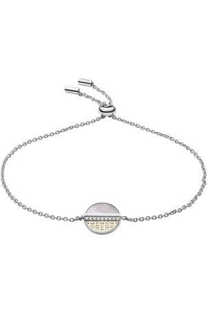 Fossil Armbänder - Armband - JFS00516040