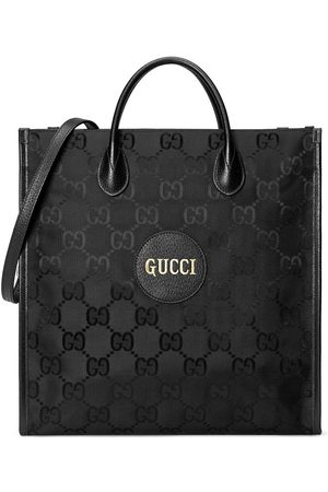 Gucci Handtaschen - Off the Grid' Shopper mit GG