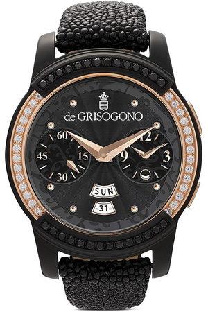 De Grisogono Samsung Gear S2' Smartwatch, 41mm