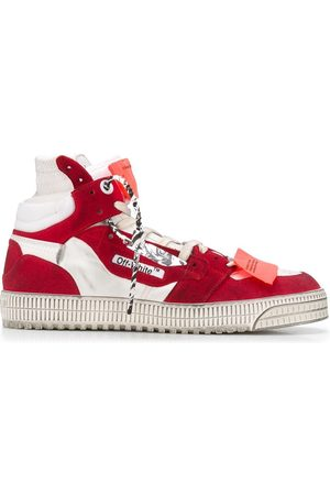 OFF-WHITE Off Court' Sneakers