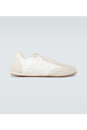 Loewe Sneakers Ballet Runner
