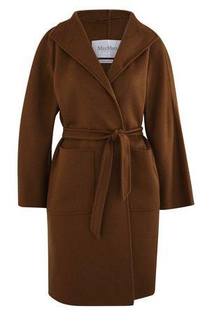 Max Mara Damen Mäntel - Lilia Cashmere coat