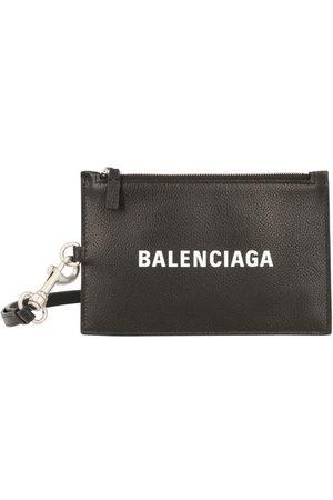 Balenciaga Geld- und Ausweistasche
