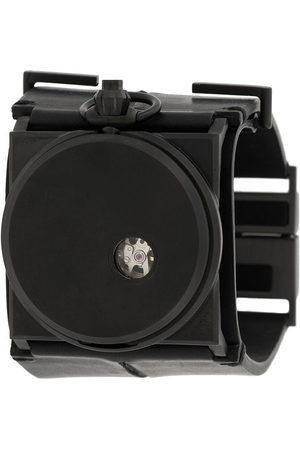 FOB PARIS R100' Armbanduhr