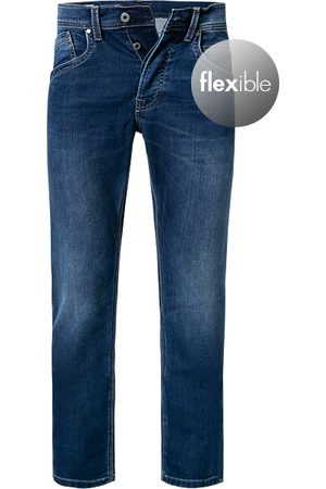 Pepe Jeans Track PM201100GT1/000