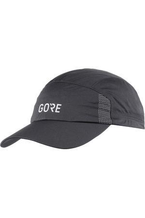 GORE® WEAR Herren Caps - M Cap Herren