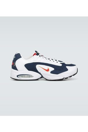 Nike Sneakers Air Max Triax USA