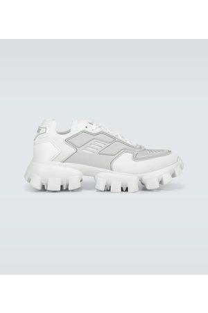 Prada Sneakers Cloudbust Thunder