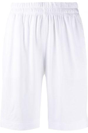 Styland Gerade Shorts