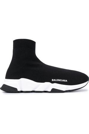 Balenciaga Speed LT' Sneakers