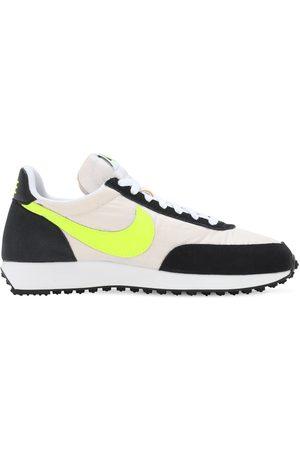 "Nike Sneakers ""air Tailwind 79 Worldwide"""