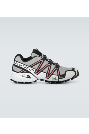 Salomon Sneakers Speedcross 3 ADV