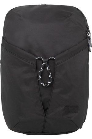 Aevor Rucksäcke - Light Pack Backpack