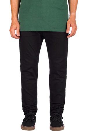 Empyre Herren Tapered - Verge Tapered Skinny Jeans