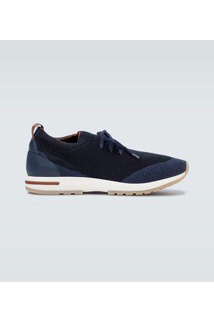 Loro Piana Sneakers 360 LP Flexy Walk Wish®