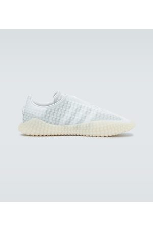adidas X Craig Green Sneakers Graddfa AKH