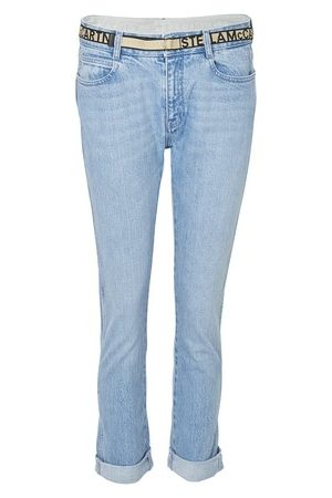 Stella McCartney Jeans Salt & Pepper