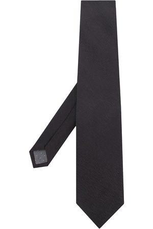 Gianfranco Ferré 1990s Archive Ferré Krawatte mit Textur