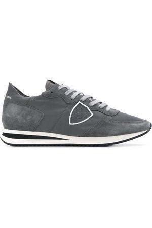 Philippe model Trpx Veau' Sneakers