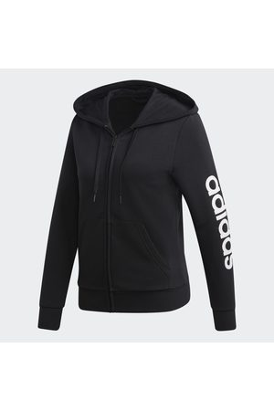 Kapuzenjacke Jacken für Damen vergleichen und bestellen