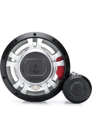 Rapport London Wheel watch winder - Metallisch