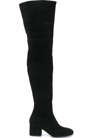 Marni Overknee-Stiefel