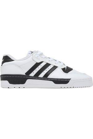 "adidas Niedrige Sneakers ""rivalry"""