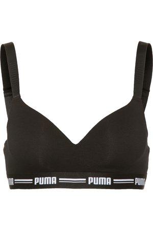 Puma BH Damen