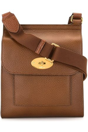 MULBERRY Anthony' Kuriertasche