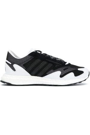 Y-3 Damen Sneakers - Rhisu Run sneakers