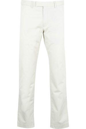 Polo Ralph Lauren HOSEN - Hosen - on YOOX.com