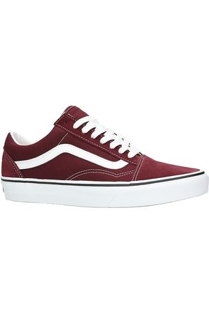 Vans Sneakers - UA Old Skool Sneakers