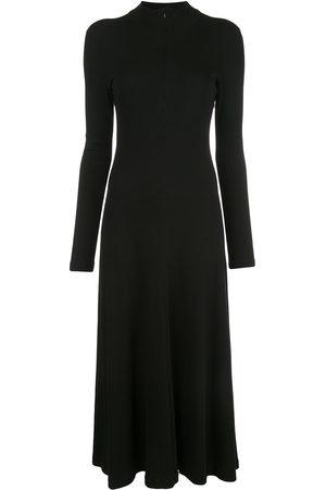 ROSETTA GETTY Kleid mit Reißverschluss