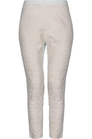 FABIANA FILIPPI Damen Leggings & Treggings - HOSEN - Leggings - on YOOX.com