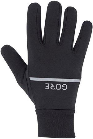 Gore Wear Herren Handschuhe - R3 Laufhandschuhe Herren