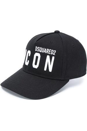 Dsquared2 Icon' Baseballkappe