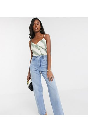 ASOS Relaxed