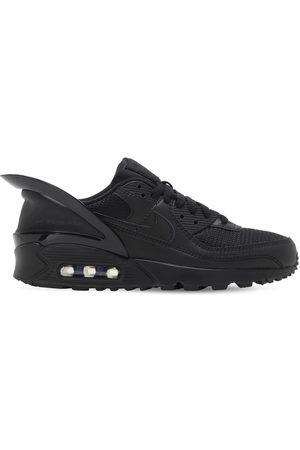 """Nike Sneakers """"air Max 90 Flyease"""""""
