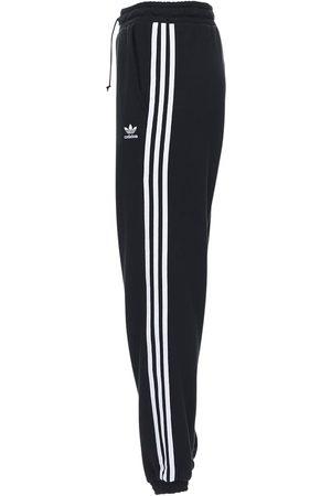adidas Trainingshose Aus Baumwolle